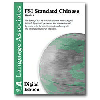 Thumbnail Language Associates FSI Standard Chinese (Mandarin) 2 Digital Edition
