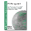 Thumbnail Language Associates FSI Portuguese 1 Digital Edition