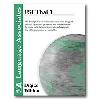 Language Associates FSI Thai 1 Digital Edition